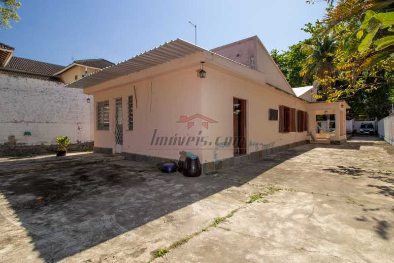3. - Terreno Multifamiliar à venda Taquara, Rio de Janeiro - R$ 1.200.000 - PEMF00079 - 4
