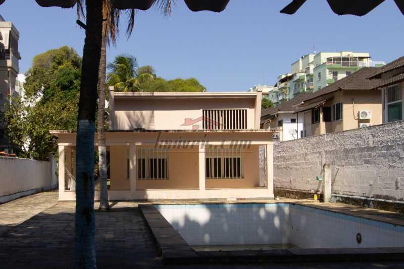 4. - Terreno Multifamiliar à venda Taquara, Rio de Janeiro - R$ 1.200.000 - PEMF00079 - 5