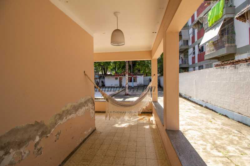 5. - Terreno Multifamiliar à venda Taquara, Rio de Janeiro - R$ 1.200.000 - PEMF00079 - 6