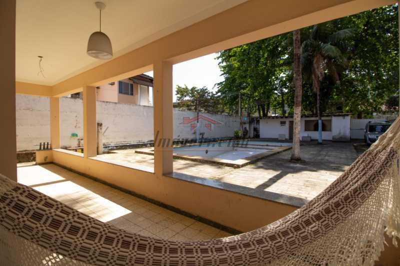 6. - Terreno Multifamiliar à venda Taquara, Rio de Janeiro - R$ 1.200.000 - PEMF00079 - 7