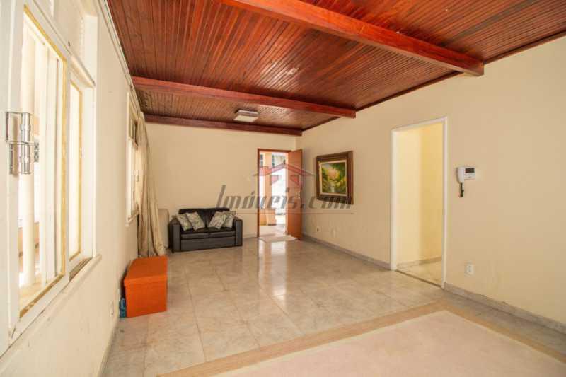 7. - Terreno Multifamiliar à venda Taquara, Rio de Janeiro - R$ 1.200.000 - PEMF00079 - 8