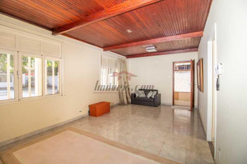 9. - Terreno Multifamiliar à venda Taquara, Rio de Janeiro - R$ 1.200.000 - PEMF00079 - 10