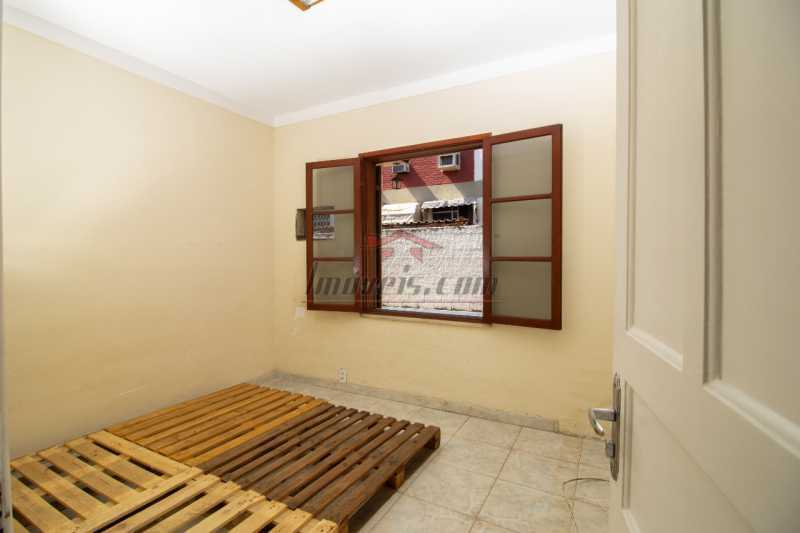 10. - Terreno Multifamiliar à venda Taquara, Rio de Janeiro - R$ 1.200.000 - PEMF00079 - 11