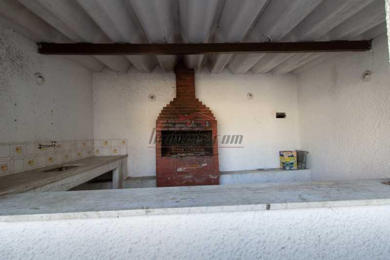 20. - Terreno Multifamiliar à venda Taquara, Rio de Janeiro - R$ 1.200.000 - PEMF00079 - 21