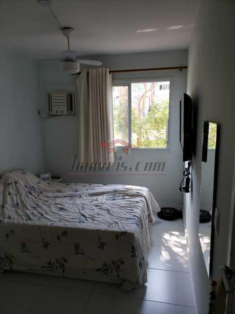7. - Apartamento 2 quartos à venda Recreio dos Bandeirantes, Rio de Janeiro - R$ 629.900 - PEAP21934 - 8