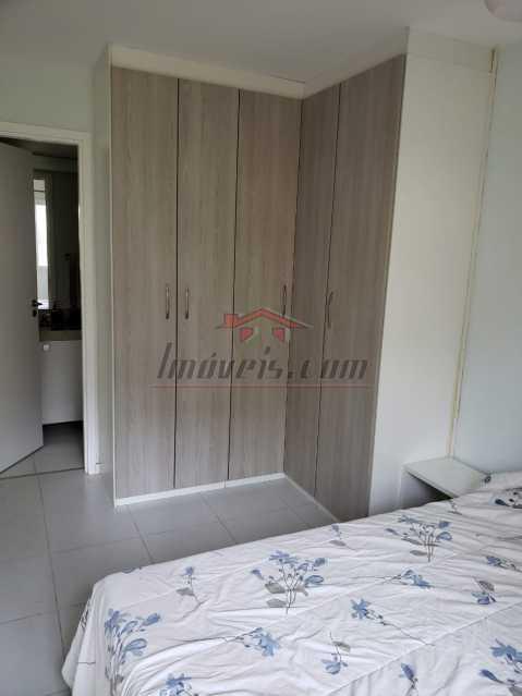 8. - Apartamento 2 quartos à venda Recreio dos Bandeirantes, Rio de Janeiro - R$ 629.900 - PEAP21934 - 9