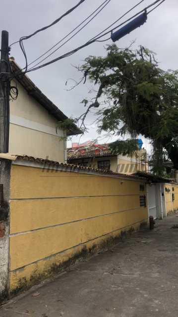2. - Terreno Multifamiliar à venda Taquara, Rio de Janeiro - R$ 1.200.000 - PEMF00081 - 3
