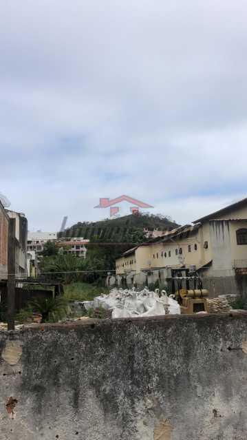4. - Terreno Multifamiliar à venda Taquara, Rio de Janeiro - R$ 1.200.000 - PEMF00081 - 5