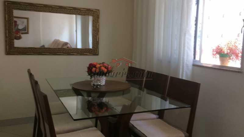 WhatsApp Image 2020-09-03 at 1 - Apartamento 2 quartos à venda Del Castilho, Rio de Janeiro - R$ 400.000 - PEAP21936 - 5