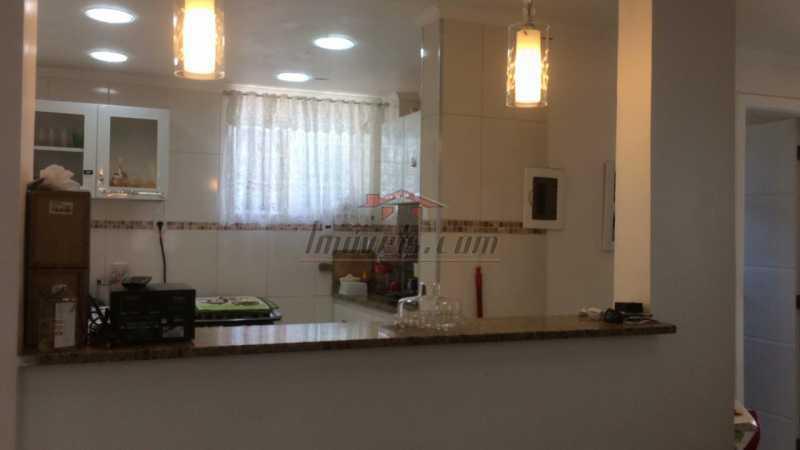 WhatsApp Image 2020-09-03 at 1 - Apartamento 2 quartos à venda Del Castilho, Rio de Janeiro - R$ 400.000 - PEAP21936 - 8