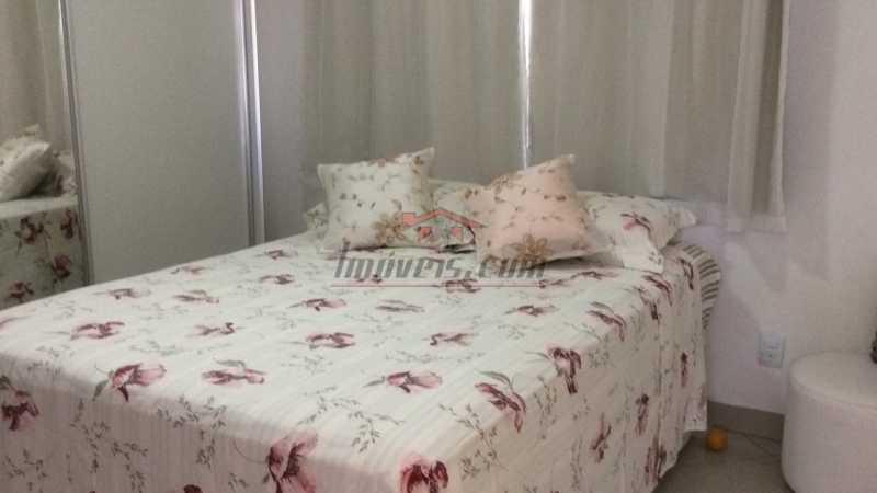 WhatsApp Image 2020-09-03 at 1 - Apartamento 2 quartos à venda Del Castilho, Rio de Janeiro - R$ 400.000 - PEAP21936 - 15