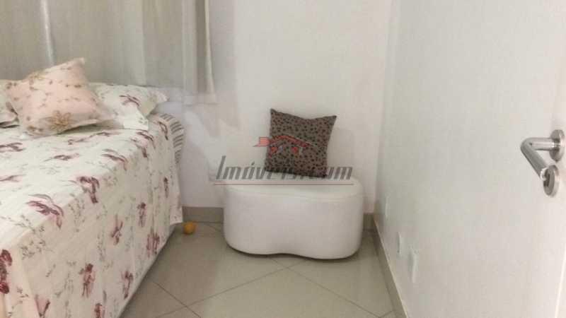 WhatsApp Image 2020-09-03 at 1 - Apartamento 2 quartos à venda Del Castilho, Rio de Janeiro - R$ 400.000 - PEAP21936 - 14