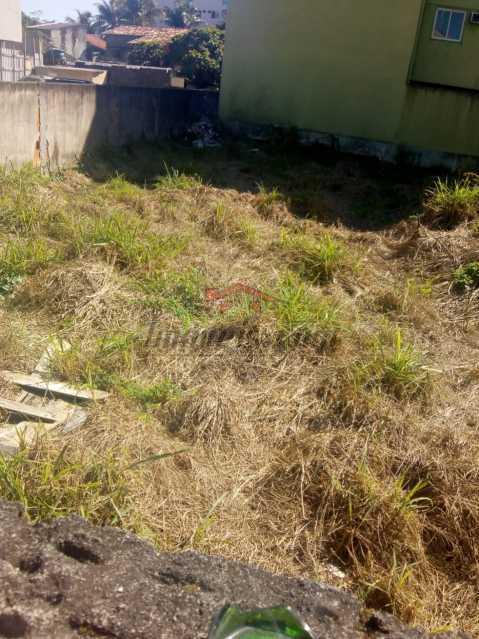 4 - Terreno Multifamiliar à venda Recreio dos Bandeirantes, Rio de Janeiro - R$ 1.300.000 - PEMF00082 - 5