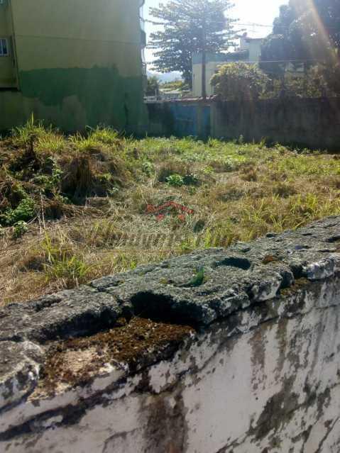 3 - Terreno Multifamiliar à venda Recreio dos Bandeirantes, Rio de Janeiro - R$ 1.300.000 - PEMF00082 - 4