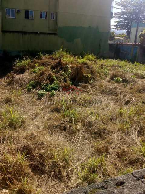 7 - Terreno Multifamiliar à venda Recreio dos Bandeirantes, Rio de Janeiro - R$ 1.300.000 - PEMF00082 - 8