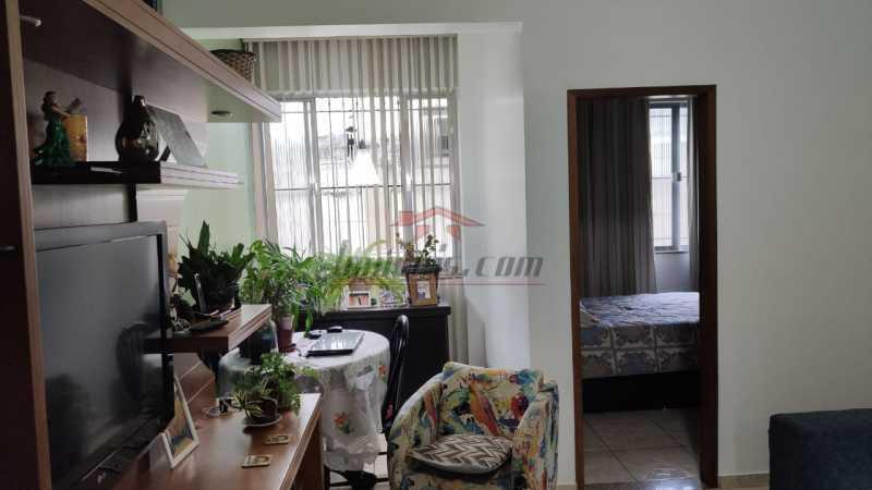 1 - Apartamento 2 quartos à venda Cascadura, Rio de Janeiro - R$ 250.000 - PSAP21914 - 3
