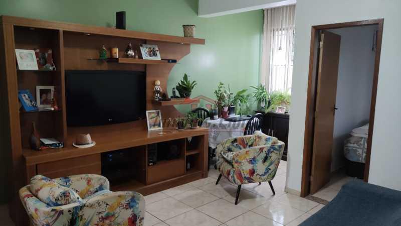 2 - Apartamento 2 quartos à venda Cascadura, Rio de Janeiro - R$ 250.000 - PSAP21914 - 4