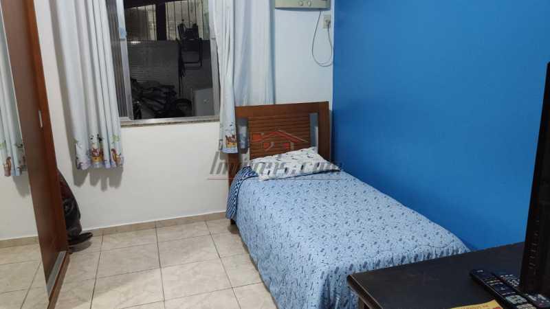 5 - Apartamento 2 quartos à venda Cascadura, Rio de Janeiro - R$ 250.000 - PSAP21914 - 7
