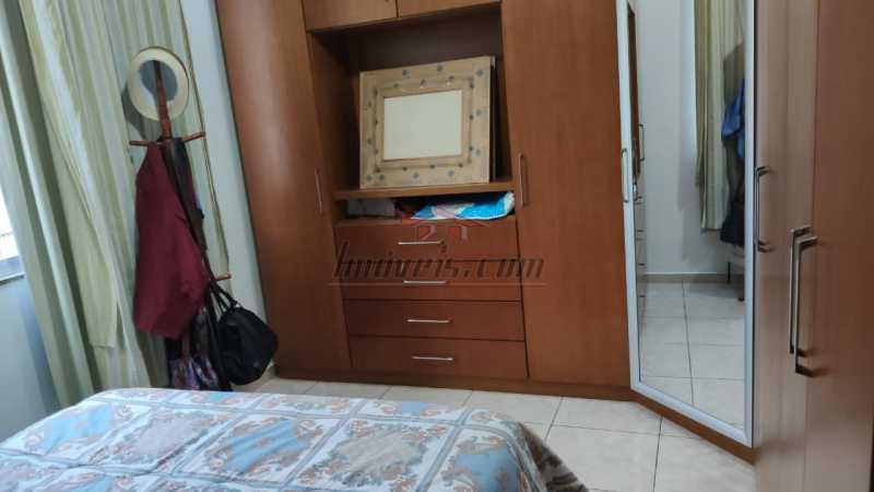 6 - Apartamento 2 quartos à venda Cascadura, Rio de Janeiro - R$ 250.000 - PSAP21914 - 9