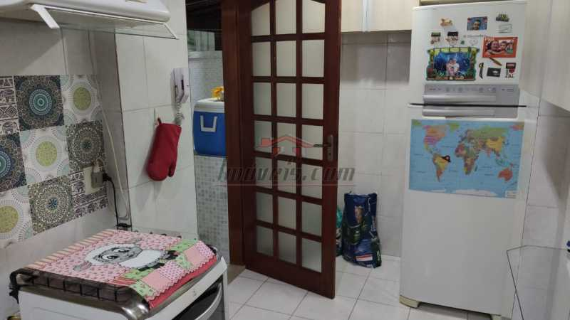 7 - Apartamento 2 quartos à venda Cascadura, Rio de Janeiro - R$ 250.000 - PSAP21914 - 10