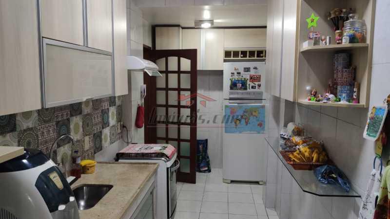 8 - Apartamento 2 quartos à venda Cascadura, Rio de Janeiro - R$ 250.000 - PSAP21914 - 11