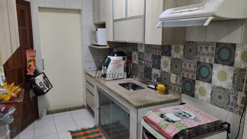 9 - Apartamento 2 quartos à venda Cascadura, Rio de Janeiro - R$ 250.000 - PSAP21914 - 12