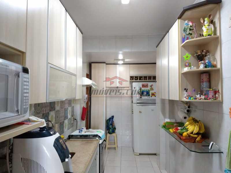10 - Apartamento 2 quartos à venda Cascadura, Rio de Janeiro - R$ 250.000 - PSAP21914 - 13