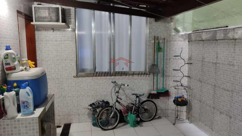 11 - Apartamento 2 quartos à venda Cascadura, Rio de Janeiro - R$ 250.000 - PSAP21914 - 14
