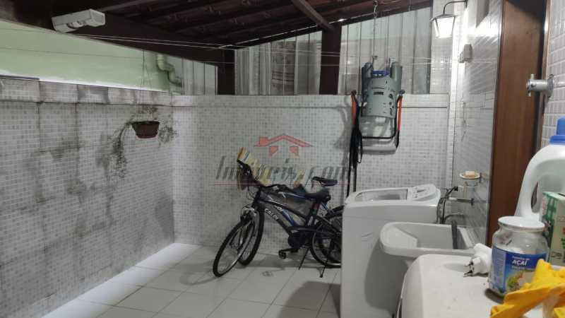 12 - Apartamento 2 quartos à venda Cascadura, Rio de Janeiro - R$ 250.000 - PSAP21914 - 15