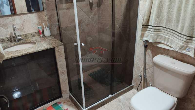 13 - Apartamento 2 quartos à venda Cascadura, Rio de Janeiro - R$ 250.000 - PSAP21914 - 16