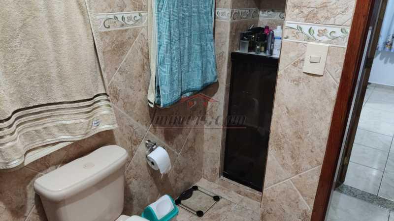 14 - Apartamento 2 quartos à venda Cascadura, Rio de Janeiro - R$ 250.000 - PSAP21914 - 17
