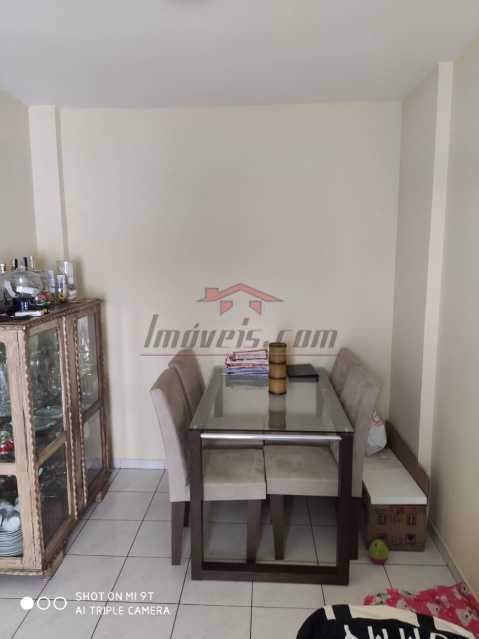 8 - Casa em Condomínio 3 quartos à venda Taquara, Rio de Janeiro - R$ 330.000 - PSCN30149 - 9