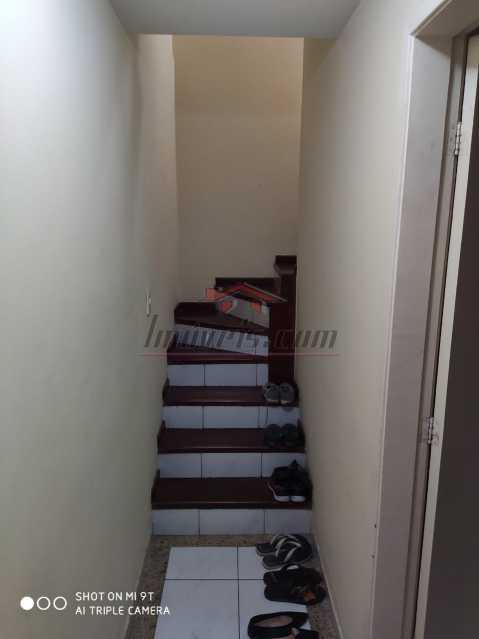 14 - Casa em Condomínio 3 quartos à venda Taquara, Rio de Janeiro - R$ 330.000 - PSCN30149 - 15