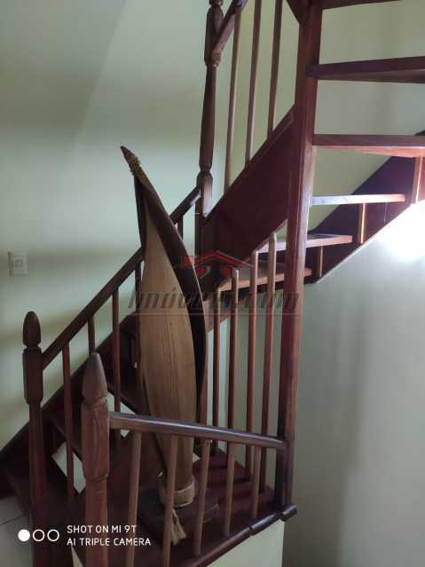 17 - Casa em Condomínio 3 quartos à venda Taquara, Rio de Janeiro - R$ 330.000 - PSCN30149 - 18