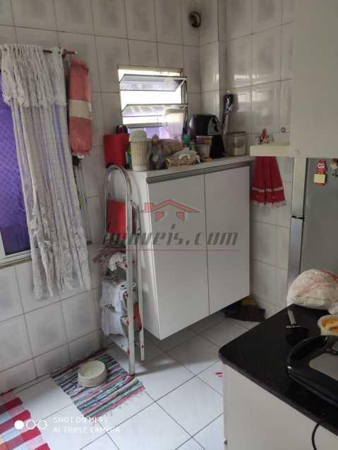 18 - Casa em Condomínio 3 quartos à venda Taquara, Rio de Janeiro - R$ 330.000 - PSCN30149 - 19