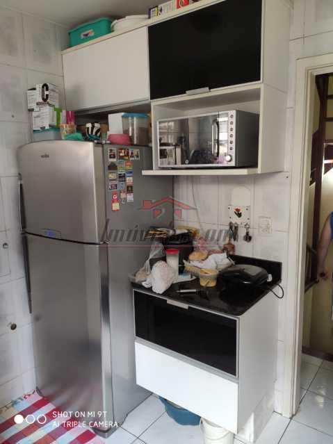 19 - Casa em Condomínio 3 quartos à venda Taquara, Rio de Janeiro - R$ 330.000 - PSCN30149 - 20