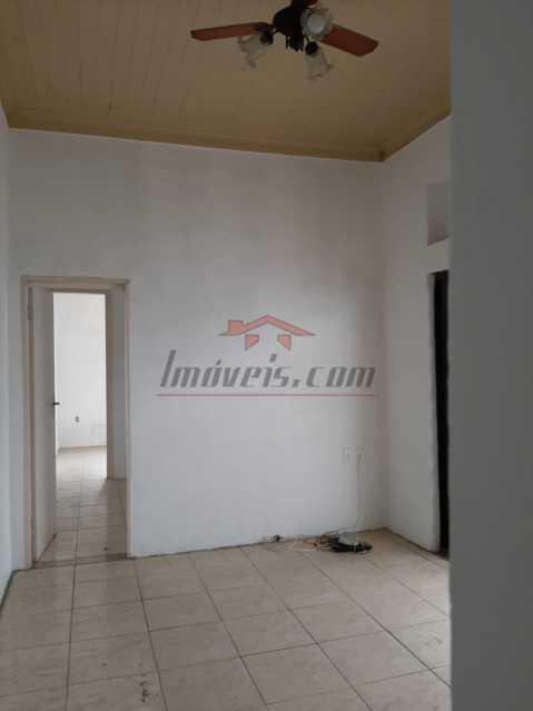 2 - Casa 2 quartos à venda Praça Seca, Rio de Janeiro - R$ 305.000 - PSCA20214 - 3