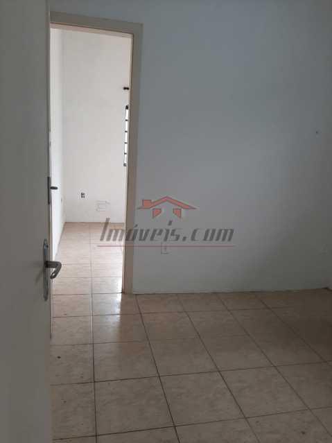 3 - Casa 2 quartos à venda Praça Seca, Rio de Janeiro - R$ 305.000 - PSCA20214 - 4