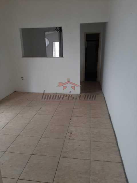 4 - Casa 2 quartos à venda Praça Seca, Rio de Janeiro - R$ 305.000 - PSCA20214 - 5