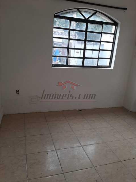 6 - Casa 2 quartos à venda Praça Seca, Rio de Janeiro - R$ 305.000 - PSCA20214 - 7