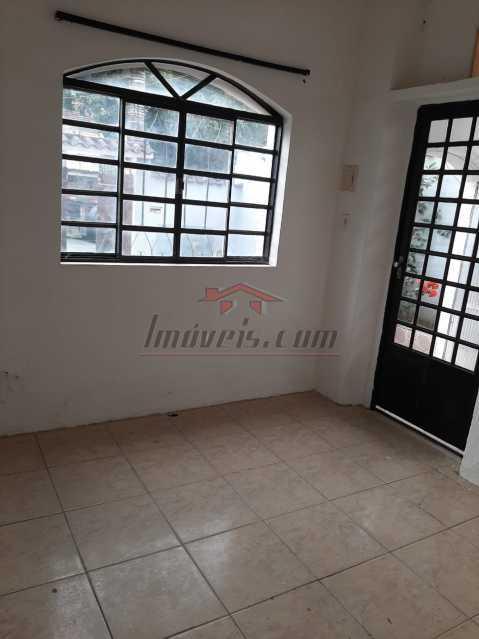 8 - Casa 2 quartos à venda Praça Seca, Rio de Janeiro - R$ 305.000 - PSCA20214 - 9