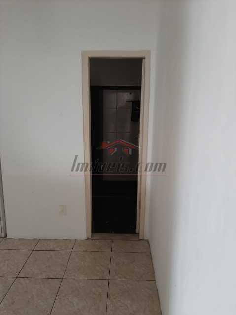 9 - Casa 2 quartos à venda Praça Seca, Rio de Janeiro - R$ 305.000 - PSCA20214 - 10