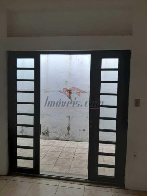 10 - Casa 2 quartos à venda Praça Seca, Rio de Janeiro - R$ 305.000 - PSCA20214 - 11