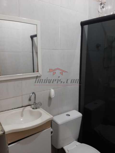 13 - Casa 2 quartos à venda Praça Seca, Rio de Janeiro - R$ 305.000 - PSCA20214 - 14