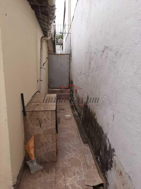 14 - Casa 2 quartos à venda Praça Seca, Rio de Janeiro - R$ 305.000 - PSCA20214 - 15