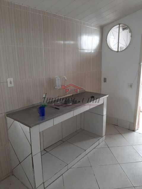 15 - Casa 2 quartos à venda Praça Seca, Rio de Janeiro - R$ 305.000 - PSCA20214 - 16