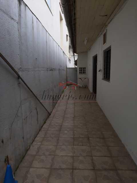 54956aa9-6722-4e34-ba75-63713d - Casa 2 quartos à venda Praça Seca, Rio de Janeiro - R$ 305.000 - PSCA20214 - 19