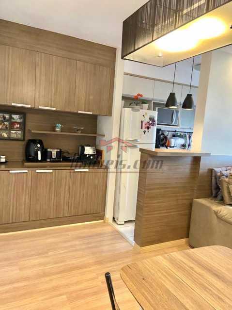 13 - Apartamento 2 quartos à venda Curicica, Rio de Janeiro - R$ 357.000 - PSAP21919 - 14