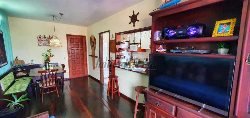 3 - Apartamento 2 quartos à venda Madureira, Rio de Janeiro - R$ 349.900 - PSAP21920 - 5
