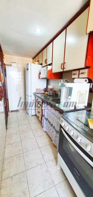 7 - Apartamento 2 quartos à venda Madureira, Rio de Janeiro - R$ 349.900 - PSAP21920 - 9